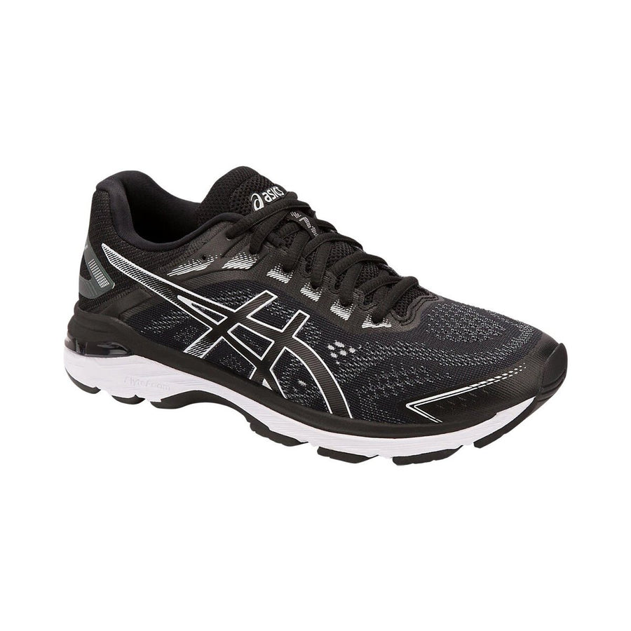 7d0b2a2c3b9 Online Women's Running Shoes & Clothes in Singapore   Royal Sporting ...