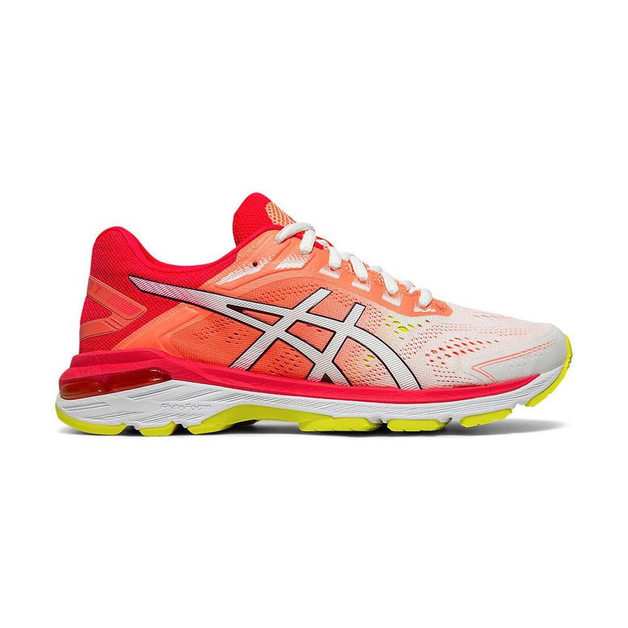 asics womens lifestyle shoes online