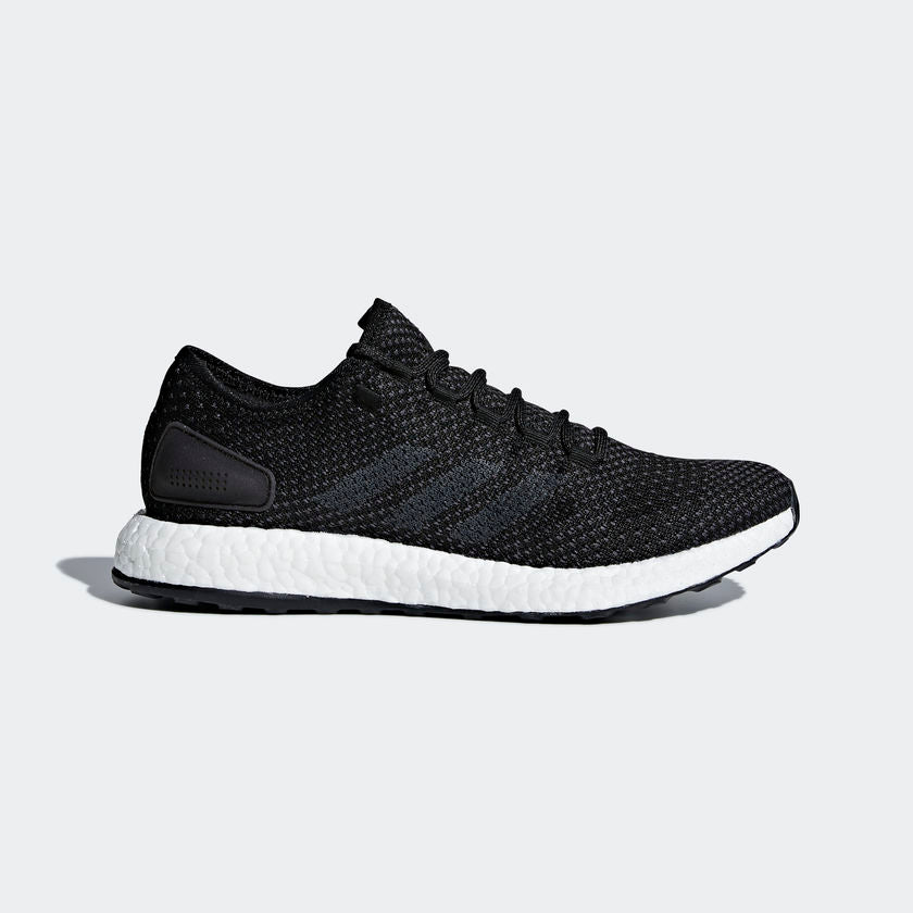 7dee0dae2 Buy adidas Men Pureboost Clima Running Shoes