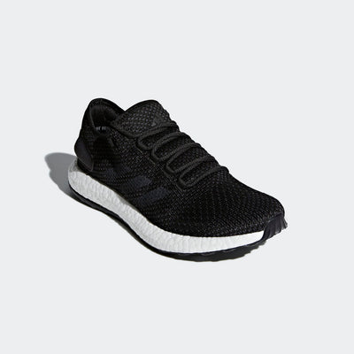 b3abc4baf Singapore adidas Neutral Running Shoes Men Pureboost Clima Running Shoes