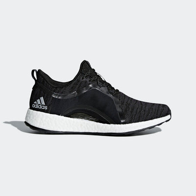 brand new fe8ec 5ccc0 Women PureBOOST X Running Shoes, Black