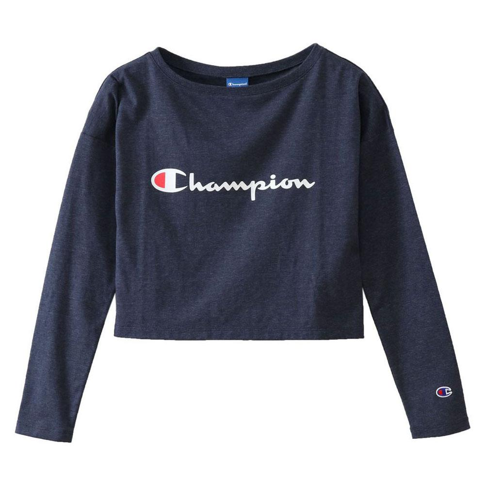 cf1735b21ce4 Buy Champion Active Long Sleeve T-Shirt Online in Singapore