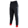 Singapore Champion Pants & Leggings Men Track Pants