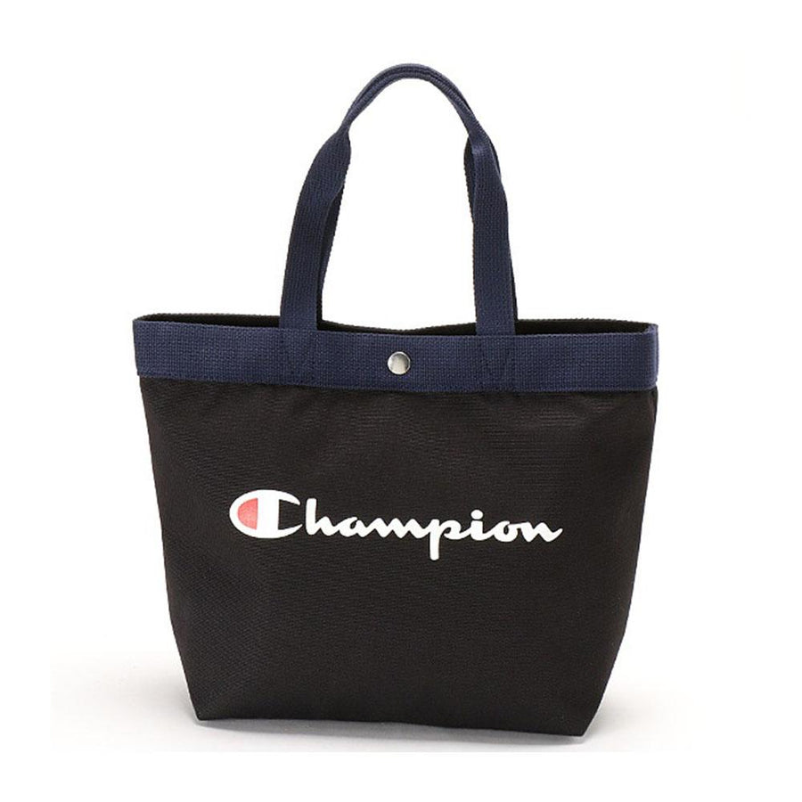 cccd620a5f Buy Bags & Backpacks Online in Singapore | Royal Sporting House