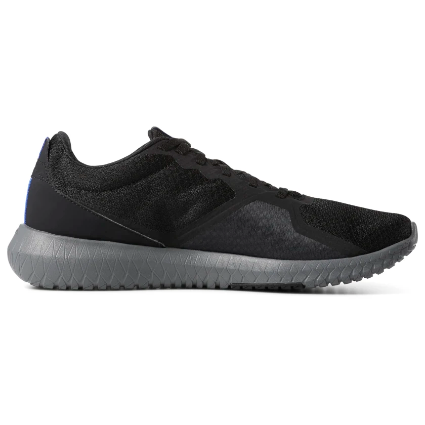 08d3294fa6 Buy Reebok Men Flexagon Force Training Shoes Online in Singapore | Royal  Sporting House