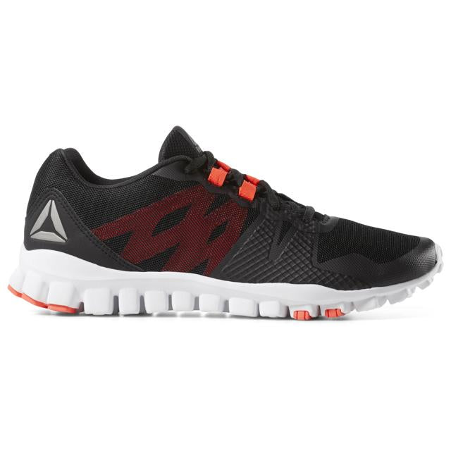 f8ebe0ba5020 Buy Reebok Men Realflex Train 5.0 Training Shoes Online in Singapore ...