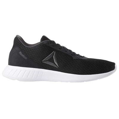 Men Lite Running Shoes