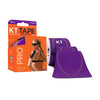 Kinesiology Therapeutic Pro Tape