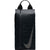 Singapore Nike Football Shoe Bag, Black