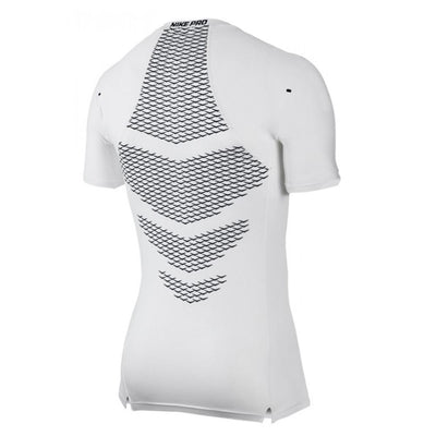 Men Pro Hyper Cool Short Sleeve Top