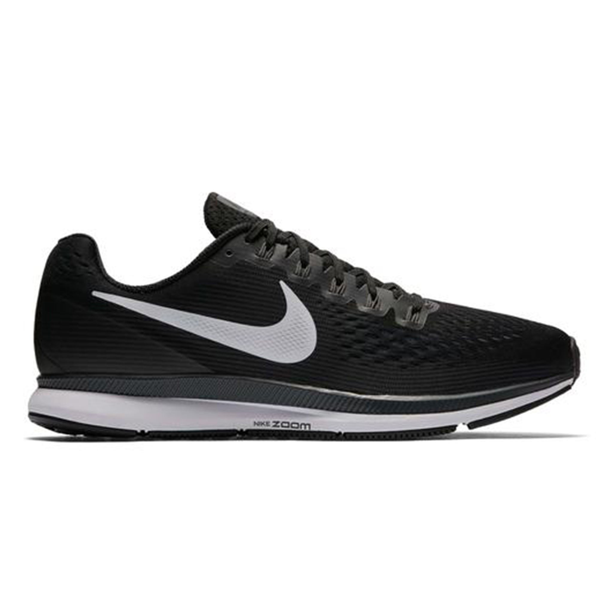 20192018 New & Young | STPT36 Shoes Womens | Nike Air Max