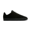 Boys Royale Grade School Shoes, Black