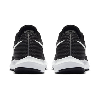 Men Run Swift Running Shoes