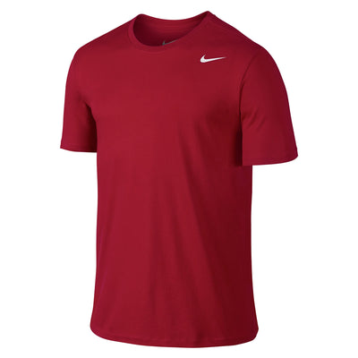 Men Dry Fit 2.0 Training Tee