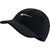 Singapore Nike Arobill Featherlight Cap, Black/White