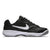 Singapore Nike Mens Nikecourt Lite Tennis Shoe, Black/White-Medium Grey