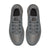 Singapore Nike Men Lunar Prime Iron II Training Shoe, Cool Grey/Mtlc Cool Grey-Black
