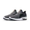 Singapore Nike Men Air Max Sequent 3 Running Shoe, Black/White-Dark Grey