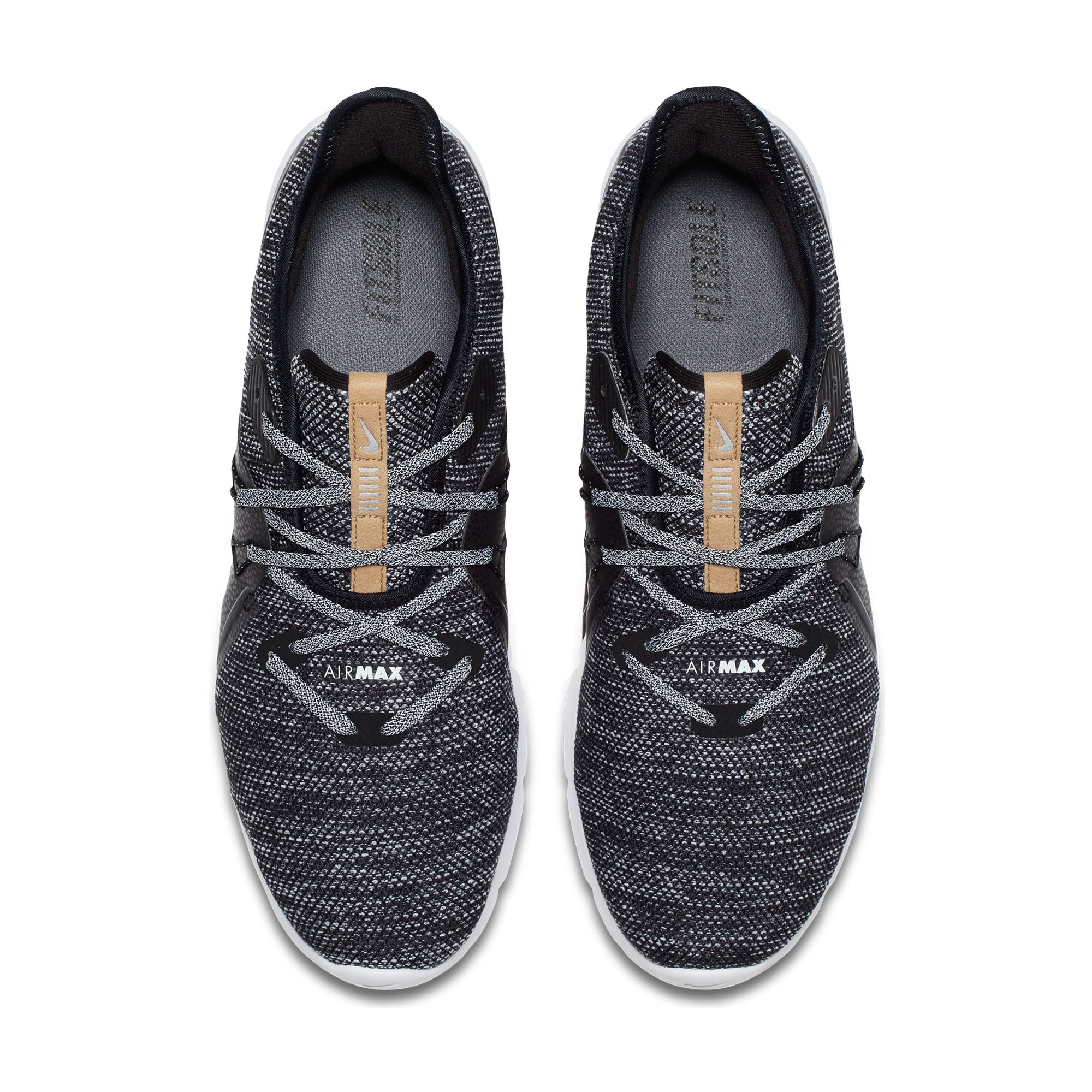 4259718452f Buy Nike Men Air Max Sequent 3 Running Shoe