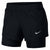 Singapore Nike Shorts Women 10K 2-In-1 Shorts