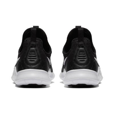 Women Free Tr8 Training Shoes