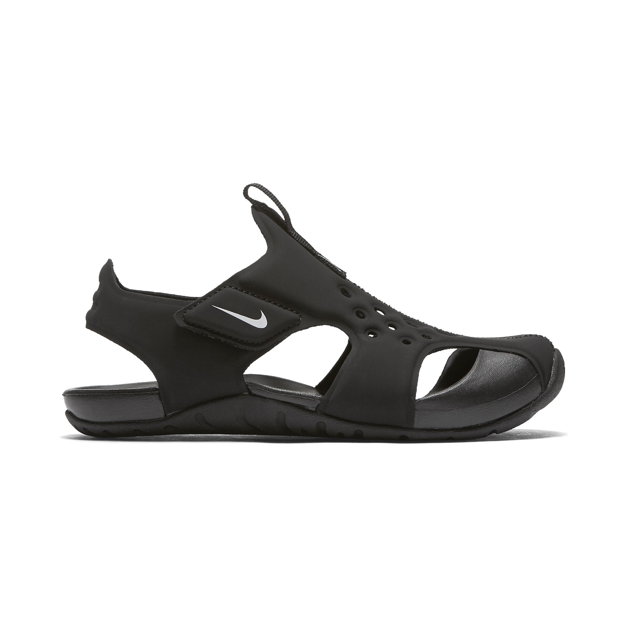 23d89c117e7141 ... germany buy nike boys pre school sunray protect 2 sandal black white  online in singapore royal