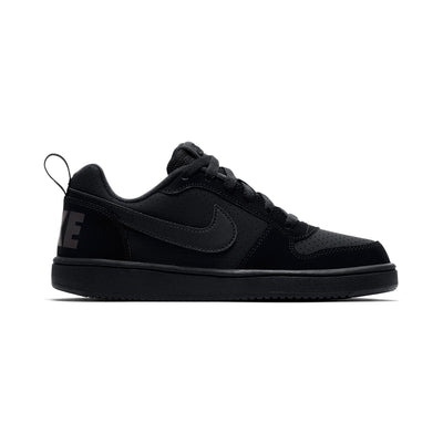 Court Borough Low Grade School Lifestyle Sneakers