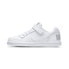 Boys Court Borough Low Pre School Lifestyle Sneakers