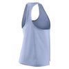 Women Miler Racer Tank Top