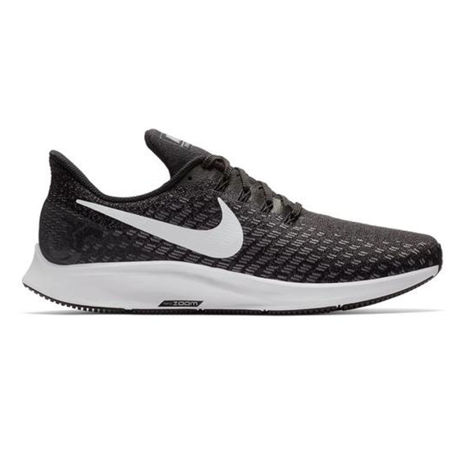 Singapore Nike Men Nike Air Zoom Pegasus 35 77b4442adda26