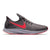 Singapore Nike Men Nike Air Zoom Pegasus 35
