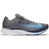 Men Zoom Fly Running Shoe, Gunsmoke/Blue Hero/Obsidian/Thunder Grey
