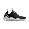 Men Free Rn 2018 Commuter Running Shoes, Black/White