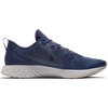 Men Legend React Running Shoe, Blue Void/Black/Obsidian/Diffused Taupe