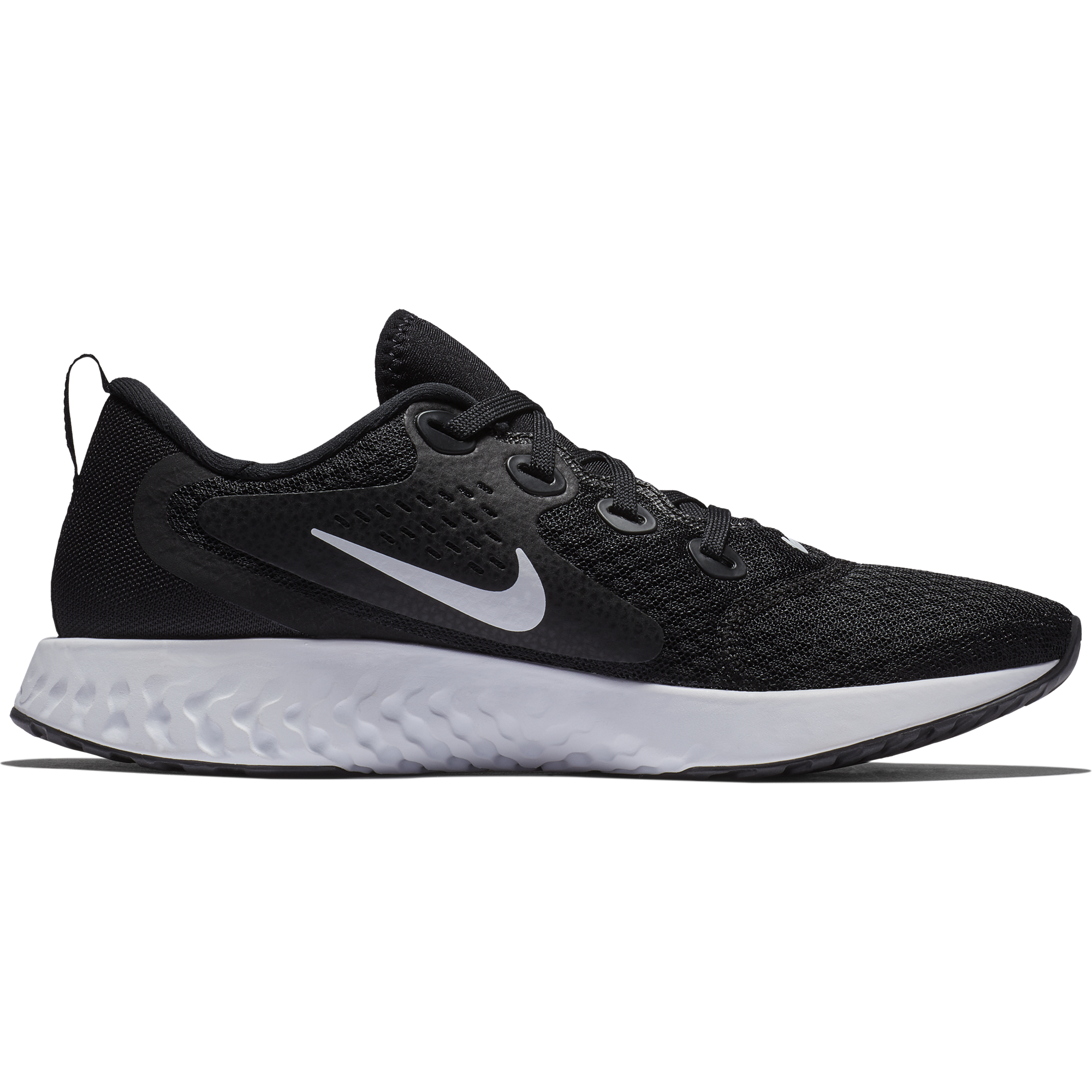 dd888ec75d6 Buy Nike Women Legend React Running Shoe