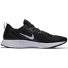 Singapore Nike Women Legend React Running Shoe, Black/White