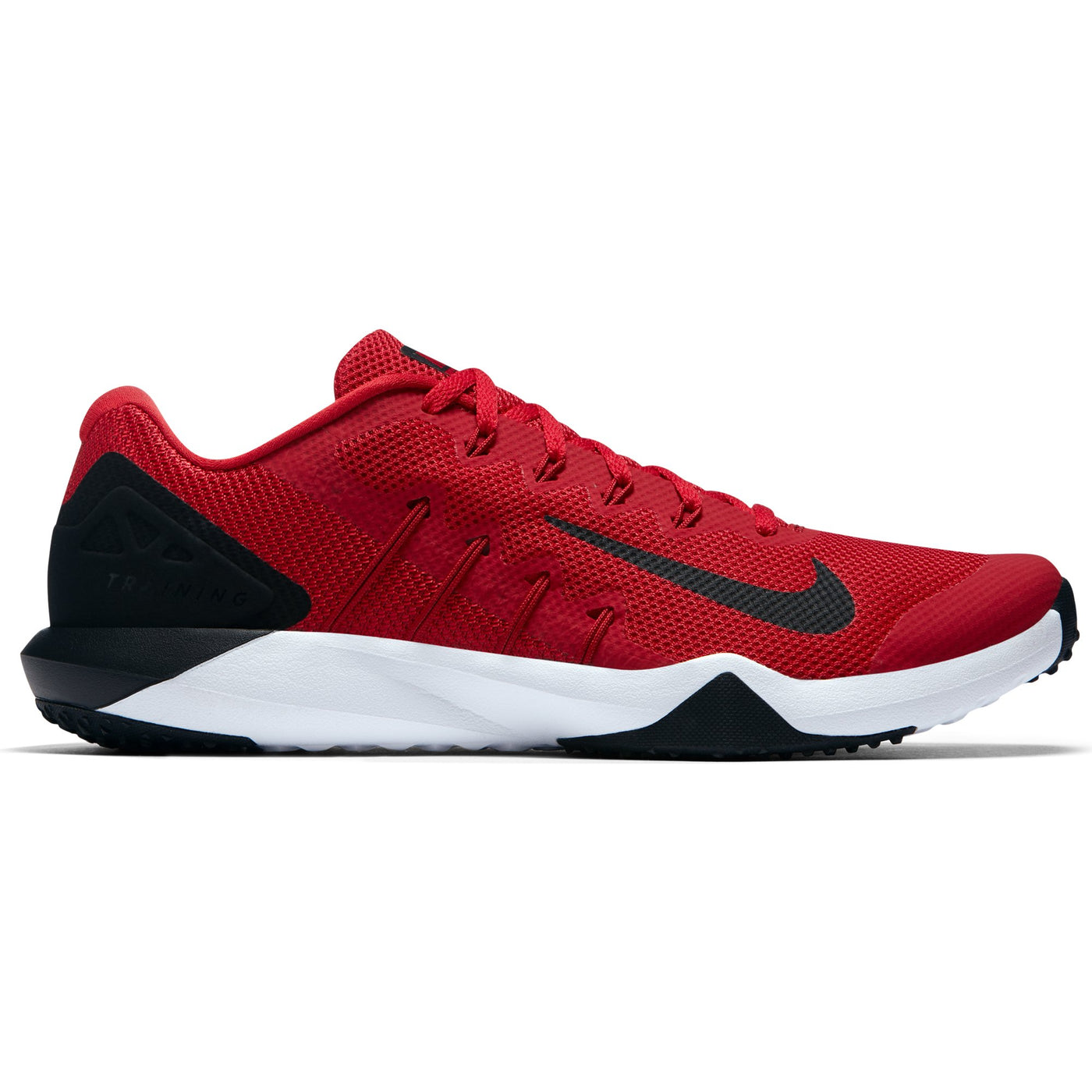 Buy Reebok Men Edge Series Training Shoes 7e5933fd0