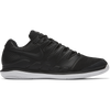 Men Air Zoom Vapor X Tennis Shoe, Black/Vast Grey/Anthracite