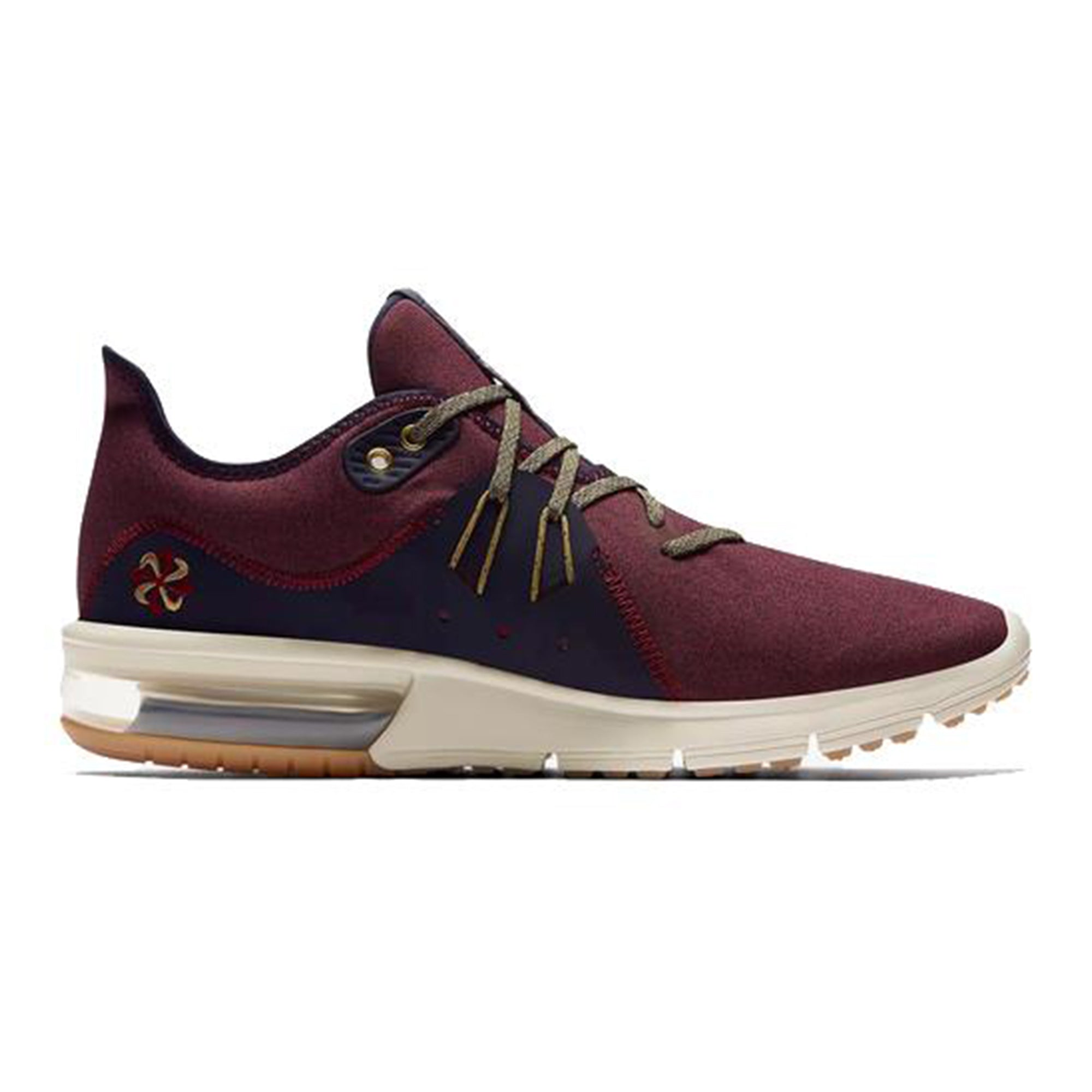 ... singapore 650b3 e2145  sweden buy nike men air max sequent 3 running  shoe red crush wheat gold blackened blue 5bec026ca