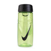 T1 Training Swoosh Water Bottle
