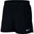 Singapore Nike Men Challenger Running Shorts, Black