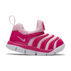 Infants Dynamo Free Toddler Shoes, Rush Pink/Pink/White