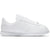 Singapore Nike Running Shoes Boys Cortez Basic SL Running Shoe, White