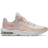 Women Air Max Advantage 2 Running Shoes, Barely Rose/Oracle Pink/Crimson Tint