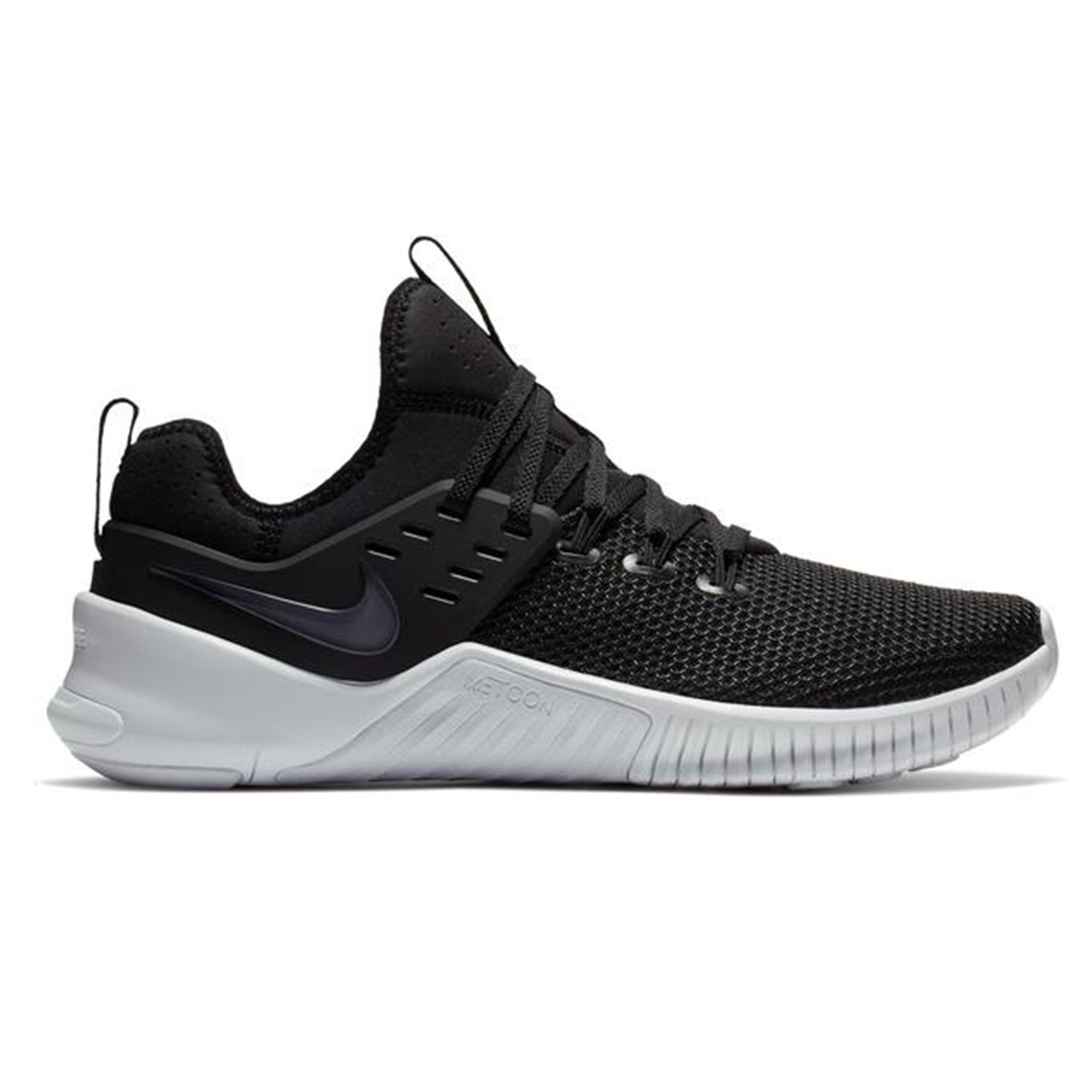 Buy Nike Men Metcon Free Training Shoe 6796449e5
