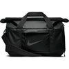 Vapor Speed Duffel Bag, Black