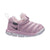 Infants Dynamo Free Shoes, Lt Arctic Pink/Newsprint