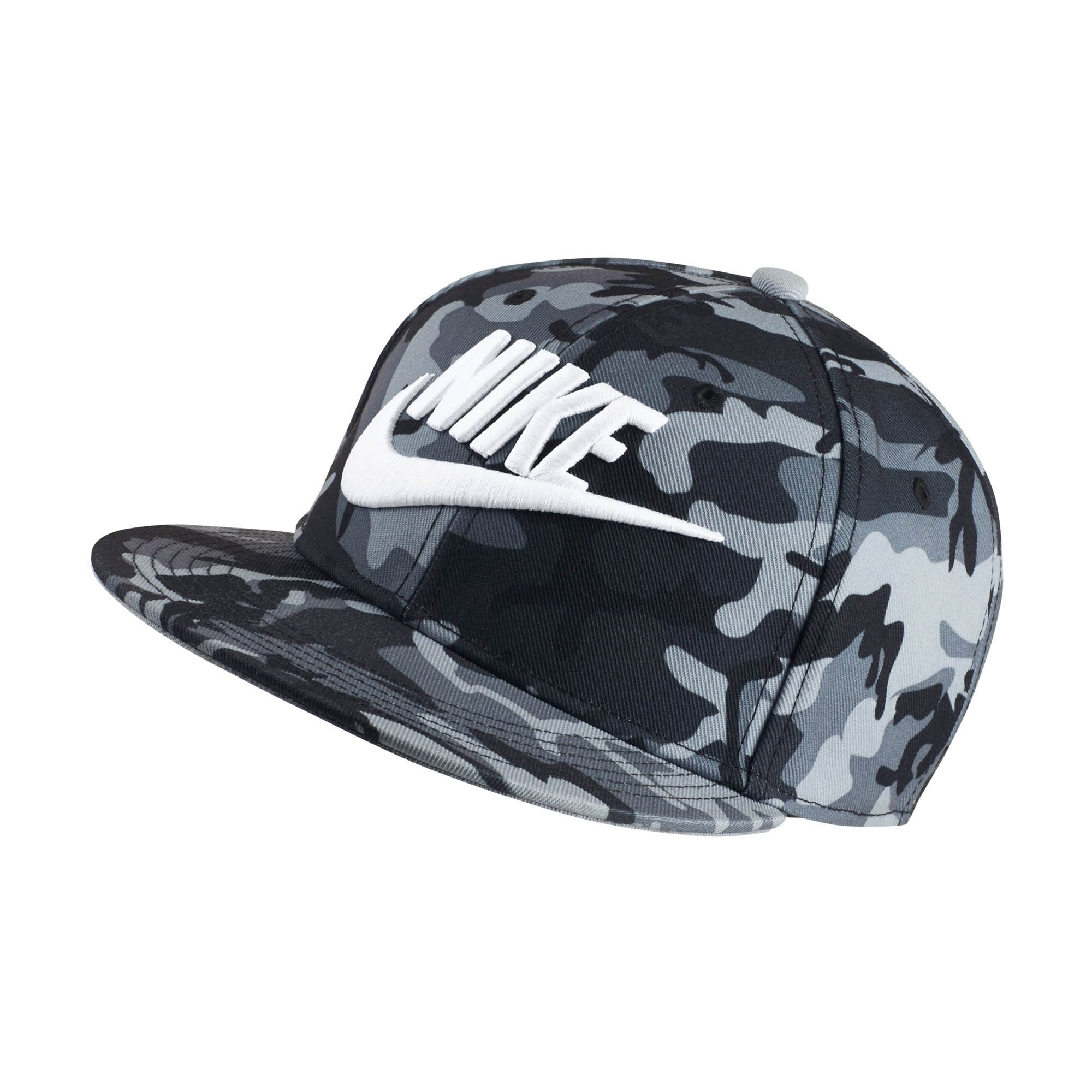 0fbfb5750 low price buy nike cap 7a357 c299b