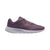 Girls Tanjun Grade School Shoes, Violet Dust/White