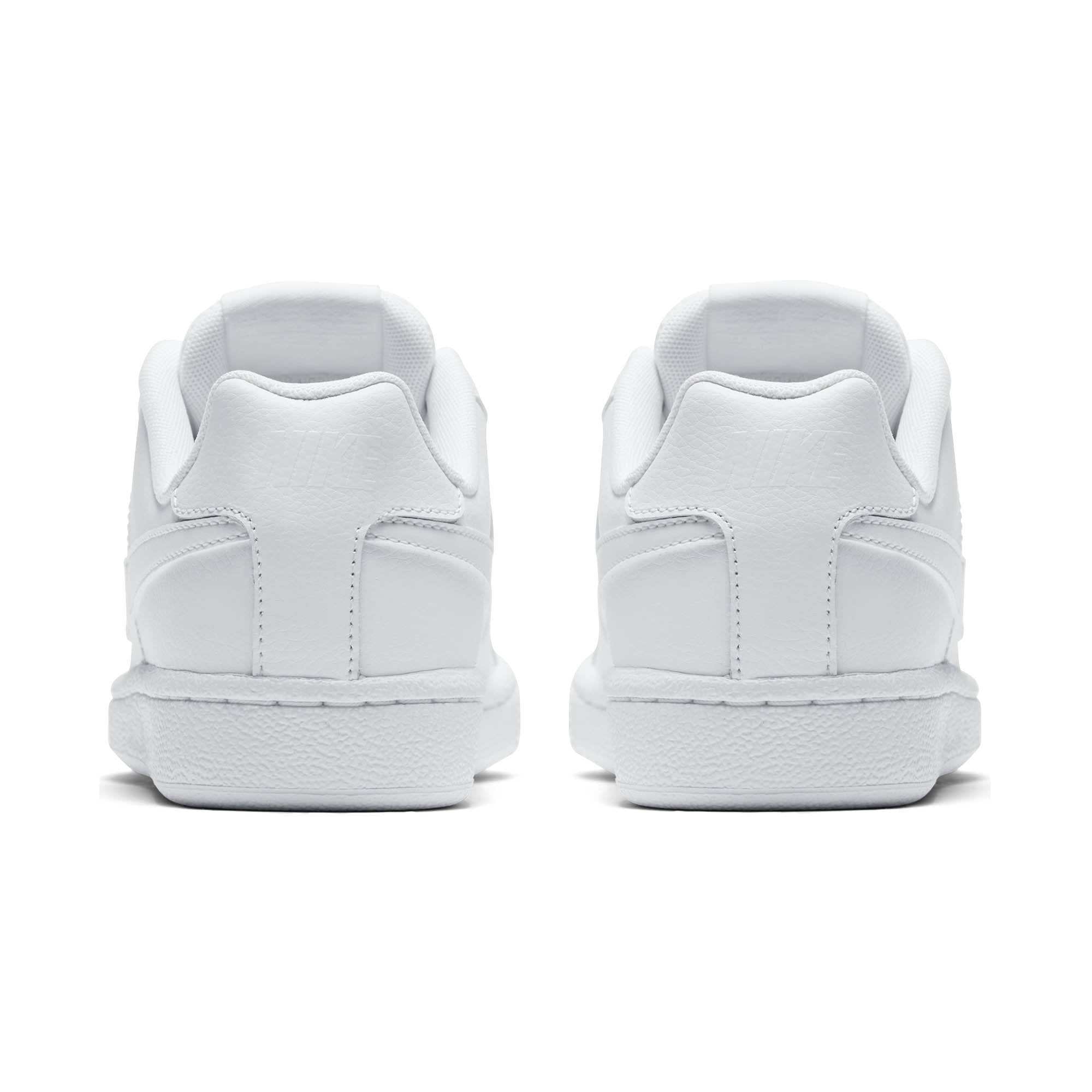 f19fcd02d3010e Buy NIKE Boys Royale Grade School Shoes